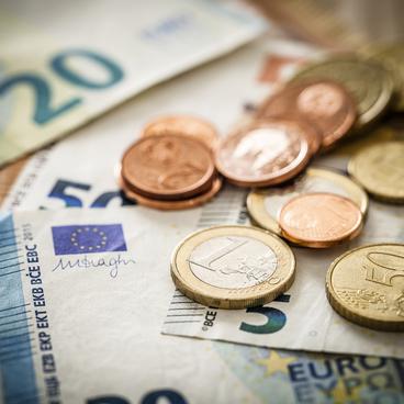Ekonomiska klyftor i EU