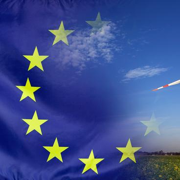 EU, klimat och miljö