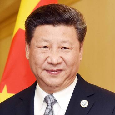 Hur styrs Kina?