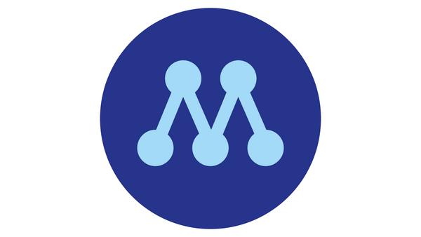 moderaterna logo 1600x900