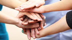 Individer och gemenskaper