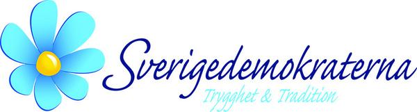Sverigedemokraterna20130411 cmyk