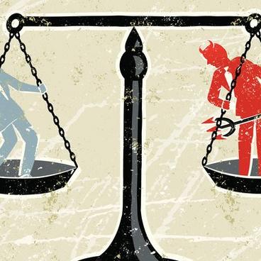 Etik och moral